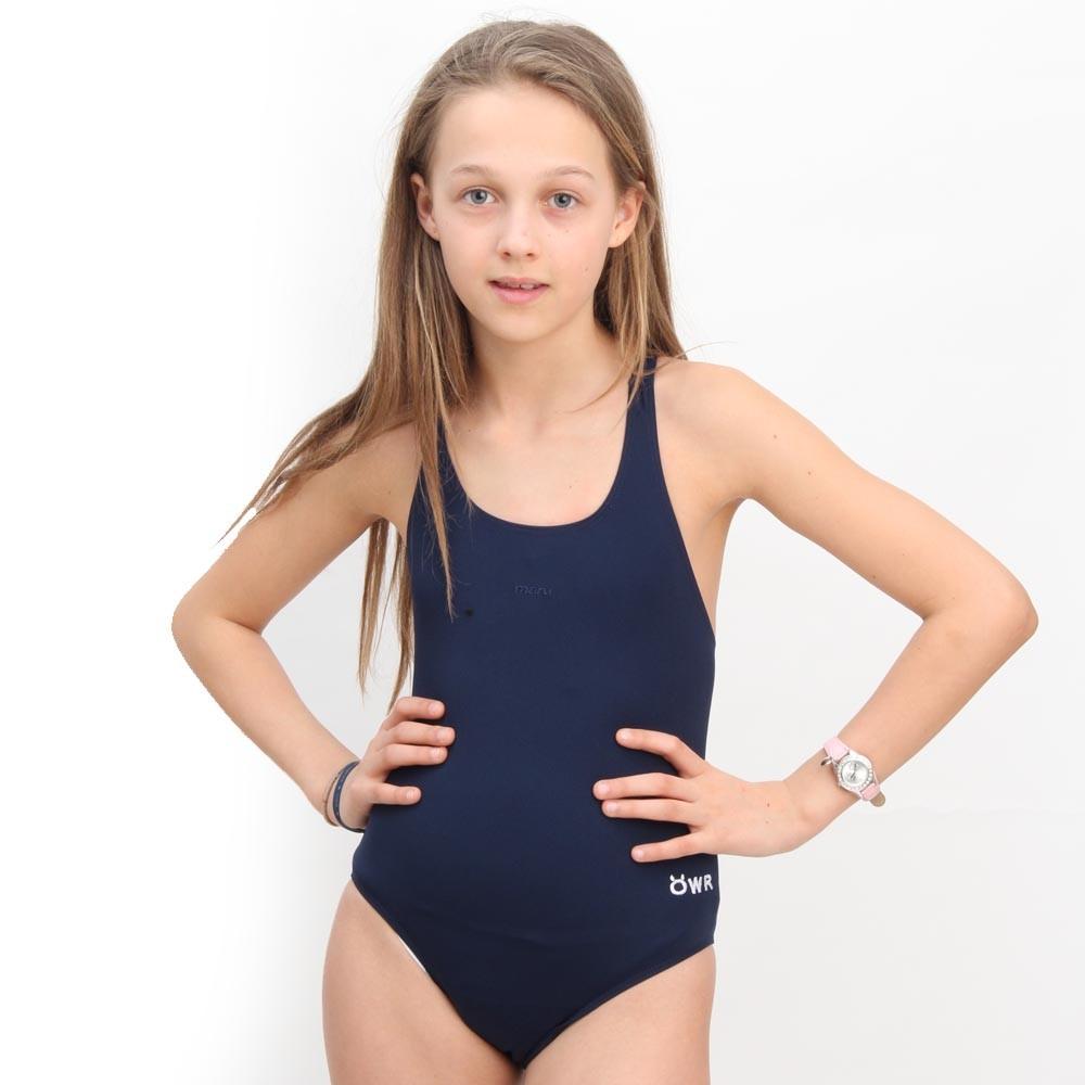 vollständige Palette von Spezifikationen schöner Stil neue Sachen Badeanzug Kinder