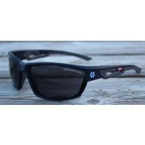 Sonnenbrille optisch